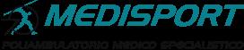 Medisport Chivasso | Centro medicina sportiva Chivasso | Canavese -Provincia di Torino